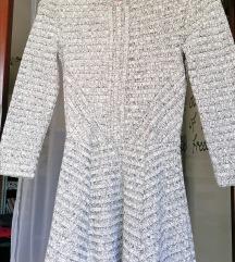 Nenošena haljina XS