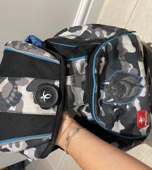 Anatomska torba
