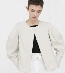 Mango jakna s etiketom vel L