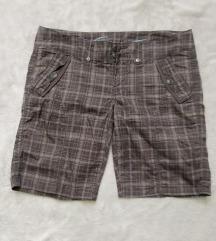 ESPRIT kratke hlače 36/38, uklj.Tisak
