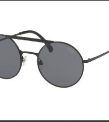 Chanel sunčane naočale...%1200 kn%