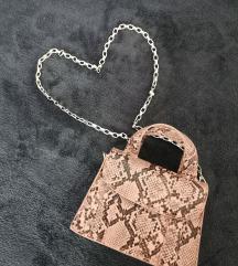 Zara HIT torbica