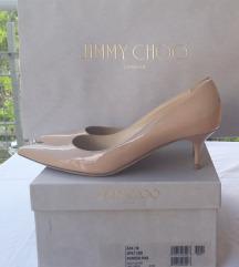 Jimmy Choo salonke