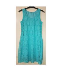 *NOVO* Calzedonia haljinica za plažu 42 L