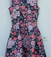 Nova H&M haljina S/manji M