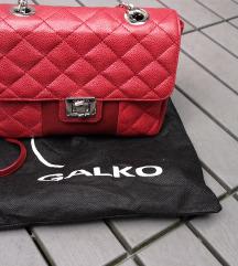 Galko torba SADA%350 %PT FREE