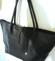 H&M shooper bag