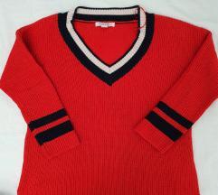 Amisu pulover M