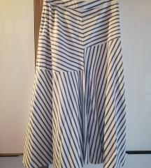 Max & co (Max Mara) suknja (980kn u trg.)