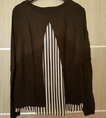 Majica/bluza 34