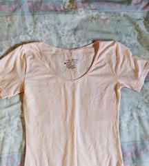 Esmara body majica