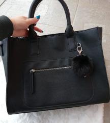 Crna torba ✔50 KN