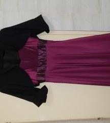 NOVA svečana haljina + bolero, Boutique Stefani