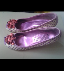 bronx cipele