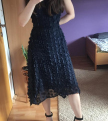 Svečana haljina, Esprit