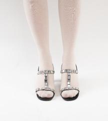 Disco sandale