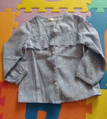 Košulja 86
