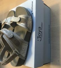 Joya nove sandale