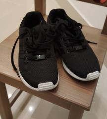 tenisice_adidas