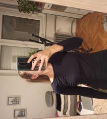 Duga majica tunika