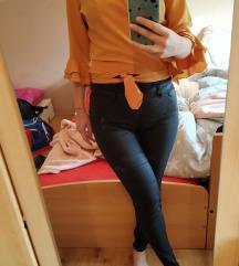 Lot 6: bluza,pulover,košulja💓