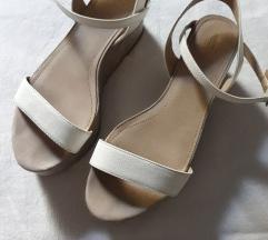 》 Zara sandale 《