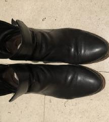 MICHAEL KORS ORIGINAL čizme/cijena s pt