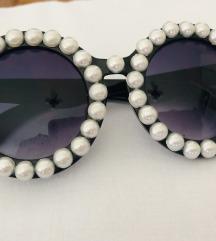 Naočale vintage unikat
