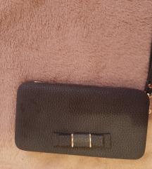 Novčanik/torbica za mobitel