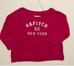 Abercrombie & Fitch vesta