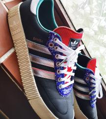 Adidas Samba Limited edition