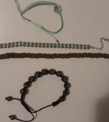 Setovi nakita