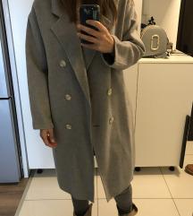 Zara handmade kaput
