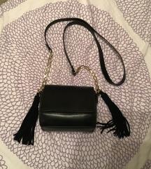 Mini torbica Zara