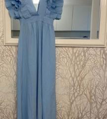 Nova haljina M vel.