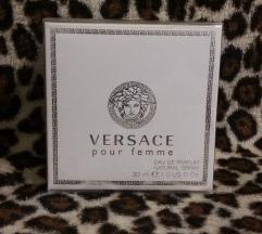 Versace edp