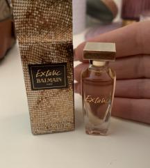 Balmain 5 ml parfem