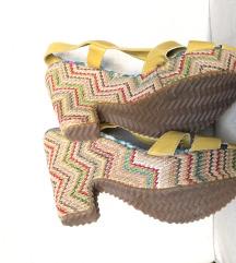 Fora cipelice