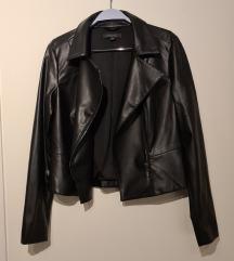 Comma kratka jakna