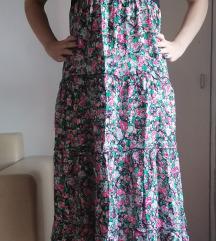Ljetna haljina :)