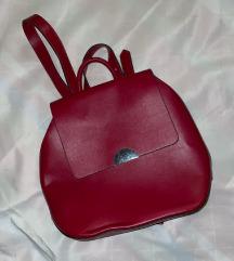 Zara - Ruksak srednje veličine
