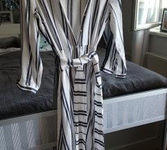 Zara haljina 38