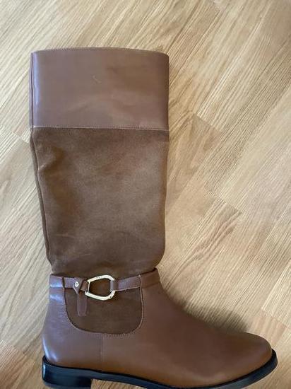 Ralph Lauren čizme, br.40
