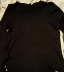 S. Oliver pulover %
