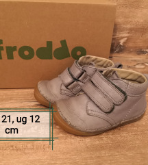 Froddo cipelice po 50 kn
