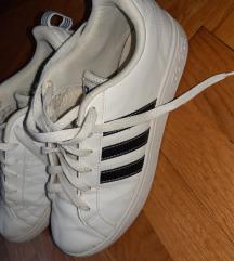 Adidas tenisice br 37 1/3