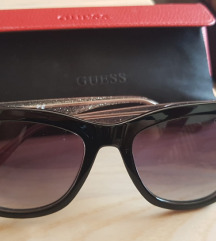 Original Guess naočale 💖✨