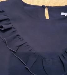 HM haljina, cijena s poštarinom