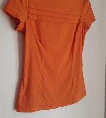 EXTRA AKCIJA - Orsay košulja