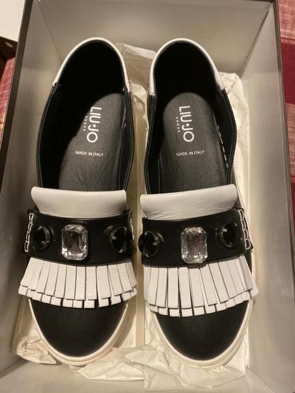 Liu Jo cipele